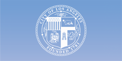 Full text of 2021 State of the City address now available at lamayor.org